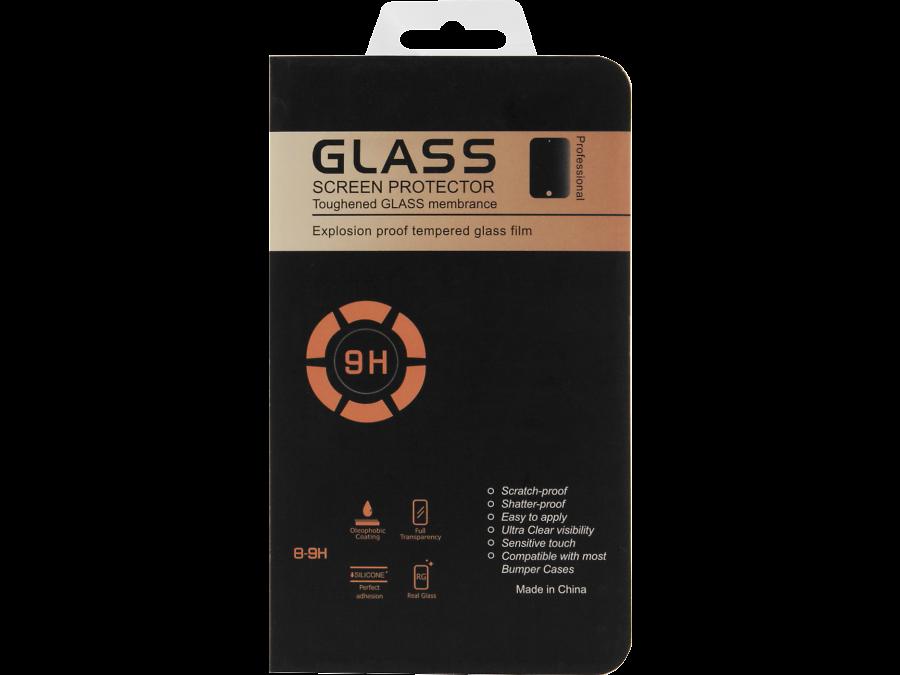Защитное стекло Screen Glass для Apple iPhone 6 Plus