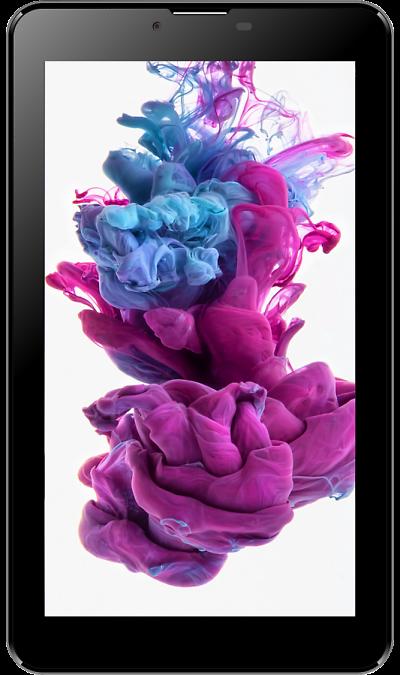 Irbis TZ55 3G + опция Интернет Планшет SПланшеты<br><br>