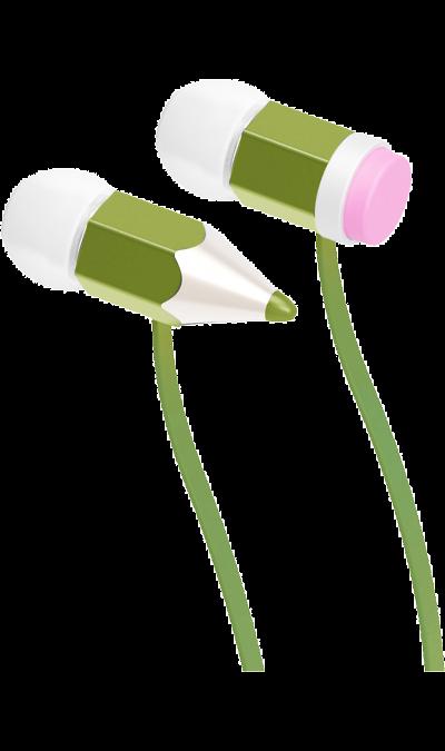 Проводная гарнитура HARPER HV-608, стерео (зеленая)Наушники и гарнитуры<br>Стильная гарнитура, которая обеспечивает высококачественные низкие частоты и надежно держатся в ухе.<br><br>Чувствительность: 94 дБ;<br>Частотный диапазон: 20 - 20 кГц;<br>Максимальная входная мощность: 8 мВт;<br>Сопротивление: 16 Ом;<br>Материал корпуса: металл.<br><br>Colour: Зеленый