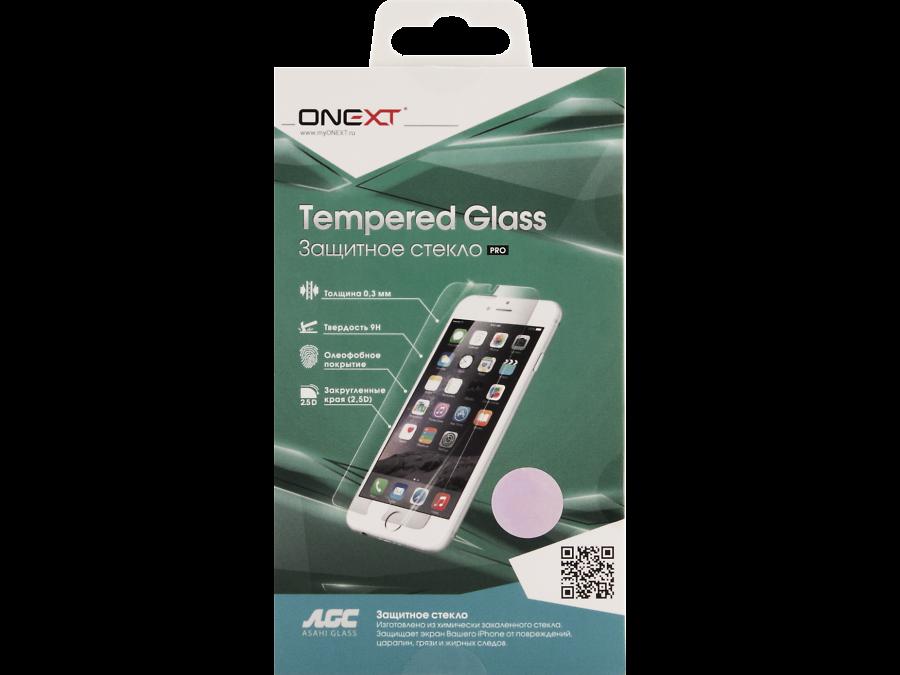 Защитное стекло One-XT для Apple iPhone 7 Plus