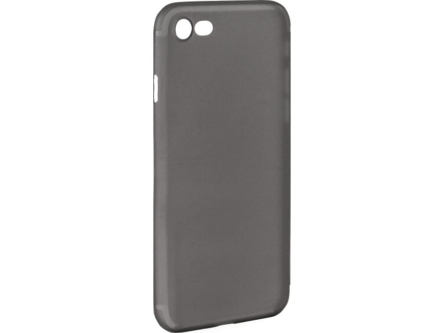 Чехол-крышка Apple для Apple iPhone 7, силикон