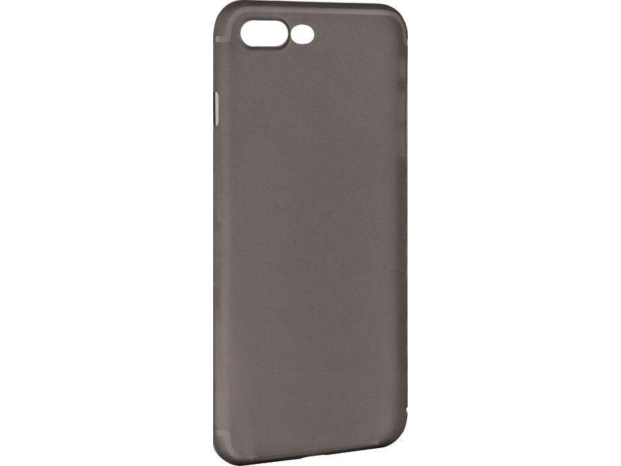 Чехол-крышка Apple для Apple iPhone 7 Plus