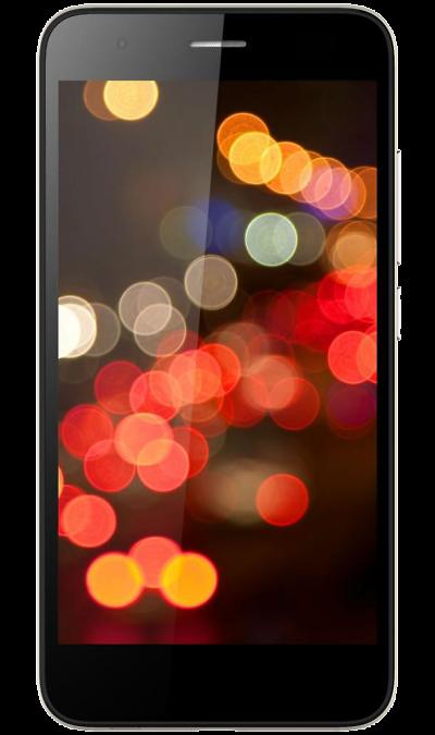 Micromax Q465Смартфоны<br>2G, 3G, 4G, Wi-Fi; ОС Android; Камера 8 Mpix, AF; Разъем для карт памяти; MP3, FM,  GPS; Время работы 700 ч. / 35.0 ч.; Вес 145 г.<br><br>Colour: Черный
