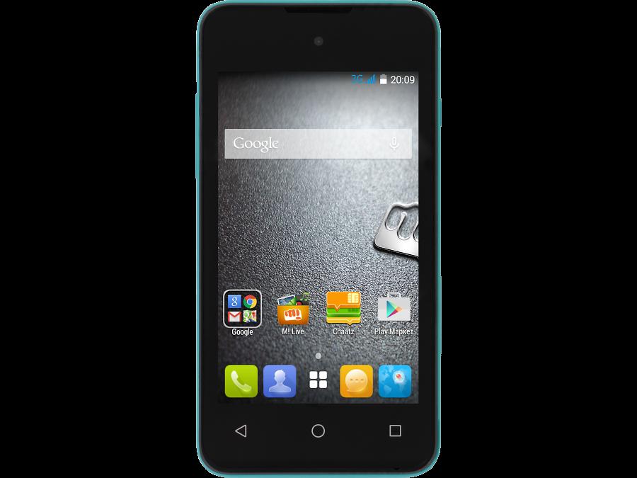 Micromax Школьный комплект: смартфон Micromax BOLT D303 Green + бонус 300 на счет micromax школьный комплект смартфон micromax bolt d303 green бонус 3000 на счет