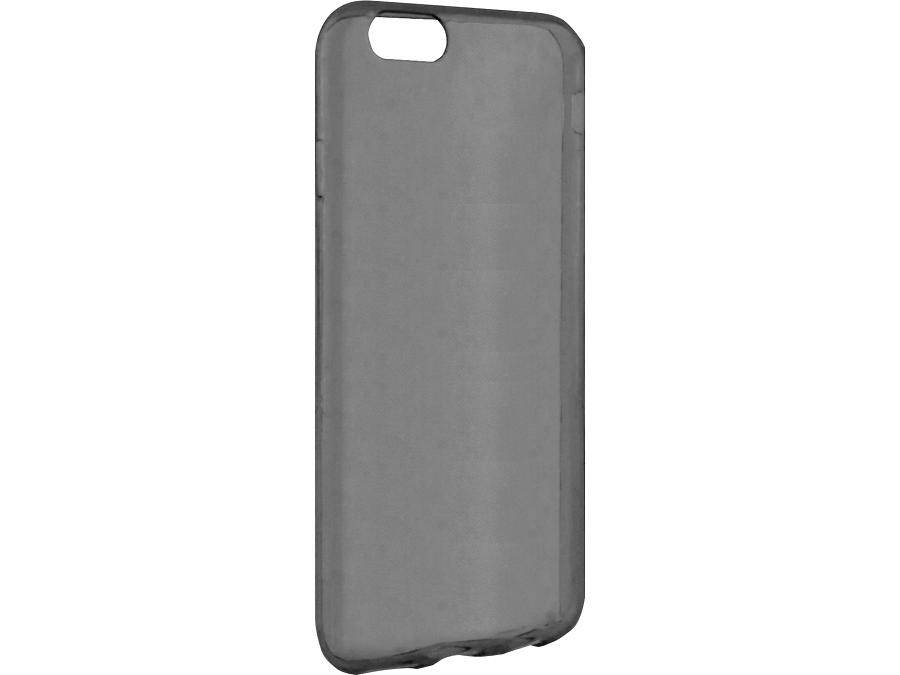 Чехол-крышка Krutoff для iPhone 6/6S, силикон