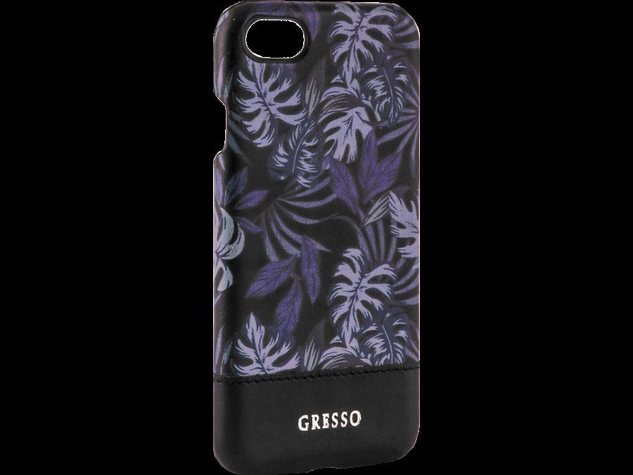 Чехол-крышка Gresso Коллекция