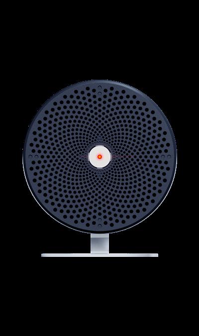 Датчик качества воздуха Life Control MCLH-08Умный дом<br>Погода в доме.<br>Датчик анализирует и сообщает вам о содержании в воздухе монооксида углерода (СО) и летучих органических веществ (ЛОВ), а также о температуре и влажности воздуха. С ним вы можете сделать обстановку в доме более благоприятной.<br><br>Стоит на своем.<br>Отопление и отсутствие вентиляции влияют на качество воздуха. Поэтому лучше всего размещать датчик в местах с наименьшей циркуляцией воздуха. Благодаря металлической подставке датчик не нужно крепить к стене, а ...<br>