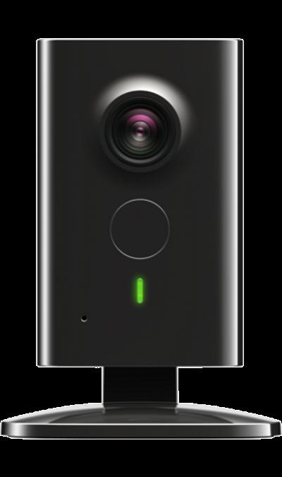 Wi-Fi камера Life Control MCLH-10Умный дом<br>Ваша точка зрения.<br>Wi-Fi камера может транслировать вам происходящее в доме, а при движении или громком звуке начинает запись данных в облачное хранилище. Так вы всегда находитесь в курсе происходящего.<br><br>Широкий кругозор.<br>Разместите Wi-Fi камеру напротив дверей, окон или других важных объектов, и ничто не останется незамеченным.<br><br>Полный контроль.<br>С помощью встроенных в Wi-Fi камеру динамика и микрофона вы не только видите, но и слышите ...<br><br>Colour: Черный