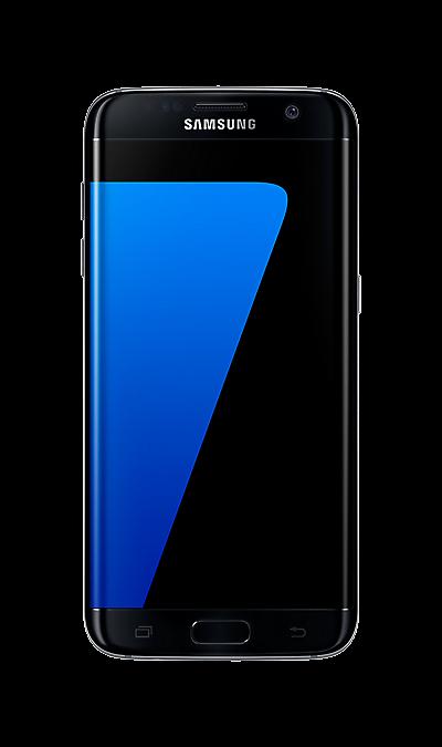 Samsung Galaxy S7 Edge 32GbСмартфоны<br>2G, 3G, 4G, Wi-Fi; ОС Android; Дисплей сенсорный емкостный 16,7 млн цв. 5.5; Камера 12 Mpix, AF; Разъем для карт памяти; MP3,  BEIDOU / GPS / ГЛОНАСС; Повышенная защита корпуса; Вес 157 г.<br><br>Colour: Черный