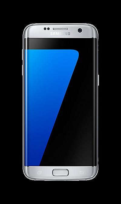 Samsung Galaxy S7 Edge 32GbСмартфоны<br>2G, 3G, 4G, Wi-Fi; ОС Android; Дисплей сенсорный емкостный 16,7 млн цв. 5.5; Камера 12 Mpix, AF; Разъем для карт памяти; MP3,  BEIDOU / GPS / ГЛОНАСС; Повышенная защита корпуса; Вес 157 г.<br><br>Colour: Серебристый