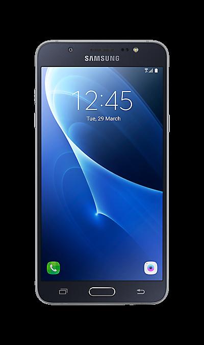 Samsung Galaxy J7 (2016) SM-J710FСмартфоны<br>2G, 3G, 4G, Wi-Fi; ОС Android; Дисплей сенсорный емкостный 16,7 млн цв. 5.5; Камера 13 Mpix, AF; Разъем для карт памяти; MP3, FM,  BEIDOU / GPS / ГЛОНАСС; Вес 169 г.<br><br>Colour: Черный