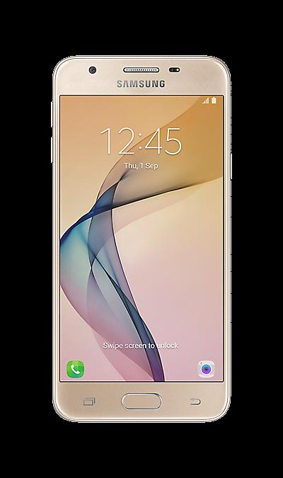 Samsung Galaxy J5 Prime SM-G570FСмартфоны<br>2G, 3G, 4G, Wi-Fi; ОС Android; Камера 13 Mpix, AF; Разъем для карт памяти; MP3, FM,  BEIDOU / GPS / ГЛОНАСС; Вес 143 г.<br><br>Colour: Золотистый