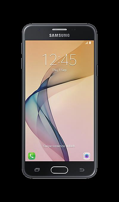 Samsung Galaxy J5 Prime SM-G570FСмартфоны<br>2G, 3G, 4G, Wi-Fi; ОС Android; Камера 13 Mpix, AF; Разъем для карт памяти; MP3, FM,  BEIDOU / GPS / ГЛОНАСС; Вес 143 г.<br><br>Colour: Черный