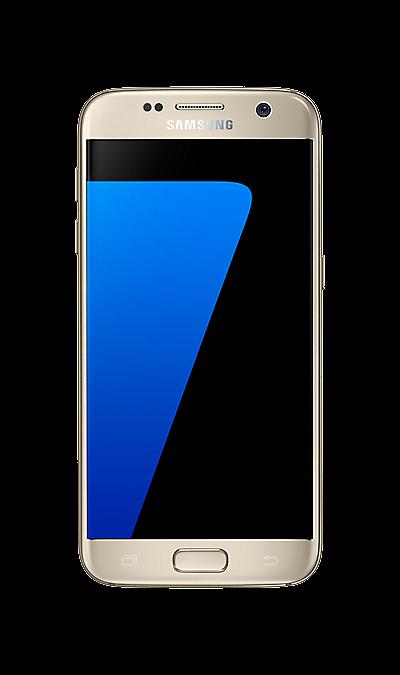 Samsung Galaxy S7 32GbСмартфоны<br>2G, 3G, 4G, Wi-Fi; ОС Android; Дисплей сенсорный емкостный 16,7 млн цв. 5.1; Камера 12 Mpix, AF; Разъем для карт памяти; MP3,  BEIDOU / GPS / ГЛОНАСС; Вес 152 г.<br><br>Colour: Золотистый
