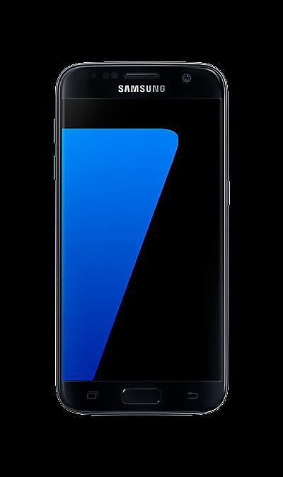 Samsung Galaxy S7 32GbСмартфоны<br>2G, 3G, 4G, Wi-Fi; ОС Android; Дисплей сенсорный емкостный 16,7 млн цв. 5.1; Камера 12 Mpix, AF; Разъем для карт памяти; MP3,  BEIDOU / GPS / ГЛОНАСС; Вес 152 г.<br><br>Colour: Черный