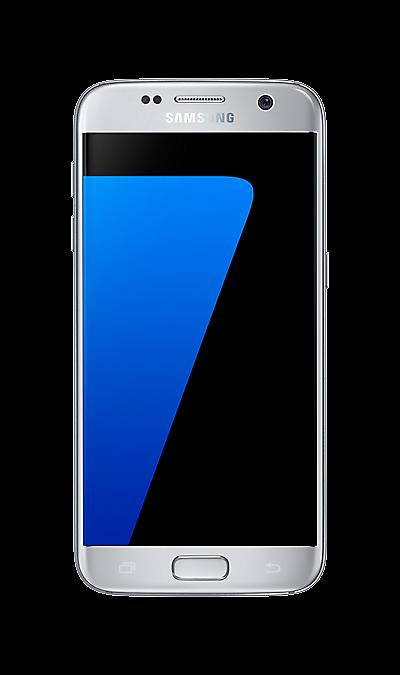 Samsung Galaxy S7 32GbСмартфоны<br>2G, 3G, 4G, Wi-Fi; ОС Android; Дисплей сенсорный емкостный 16,7 млн цв. 5.1; Камера 12 Mpix, AF; Разъем для карт памяти; MP3,  BEIDOU / GPS / ГЛОНАСС; Вес 152 г.<br><br>Colour: Серебристый