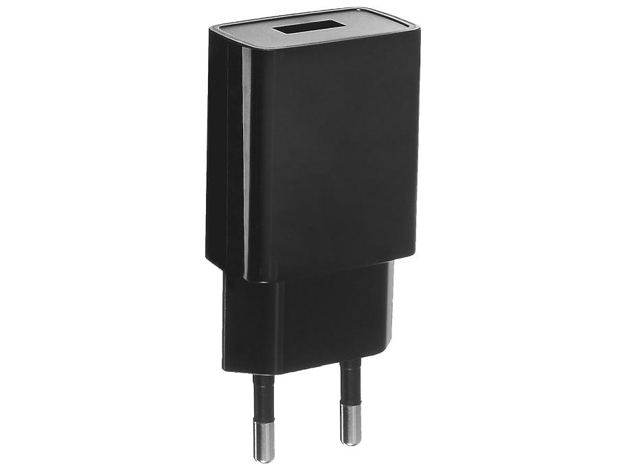 Зарядное устройство сетевое WTCU4 (microUSB)