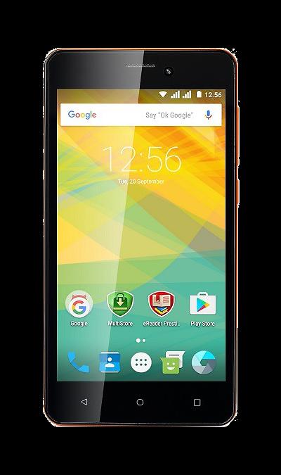 Prestigio Wize NK3Смартфоны<br>2G, 3G, Wi-Fi; ОС Android; Камера 5 Mpix; Разъем для карт памяти; MP3, FM; Вес 159 г.<br><br>Colour: Оранжевый