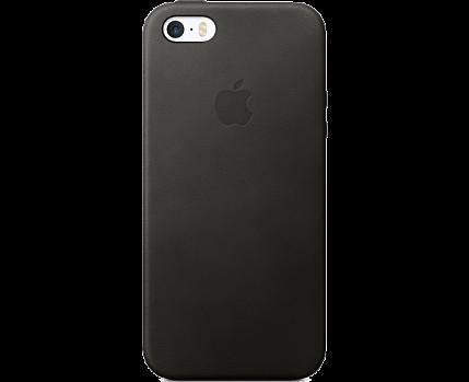 приложения и программное обеспечение реплики iphone se.