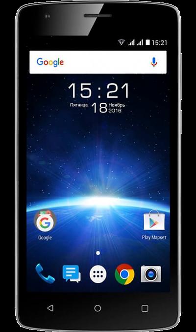 Fly FS510 Nimbus 12Смартфоны<br>2G, 3G, Wi-Fi; ОС Android; Камера 5 Mpix, AF; Разъем для карт памяти; MP3, FM,  GPS; Время работы 350 ч. / 15.0 ч.; Вес 0 г.<br><br>Colour: Черный