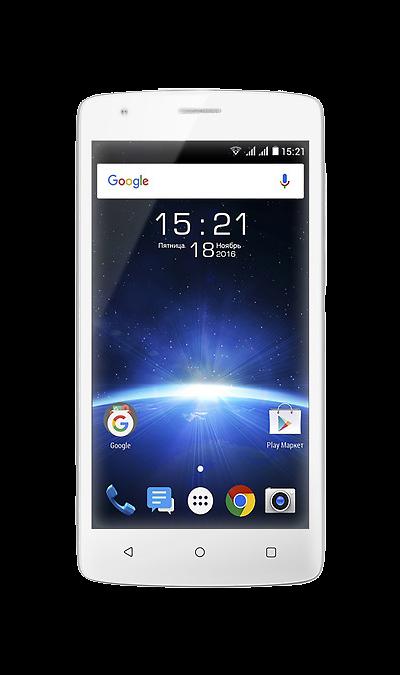 Fly FS510 Nimbus 12Смартфоны<br>2G, 3G, Wi-Fi; ОС Android; Камера 5 Mpix, AF; Разъем для карт памяти; MP3, FM,  GPS; Время работы 350 ч. / 15.0 ч.; Вес 0 г.<br><br>Colour: Золотистый