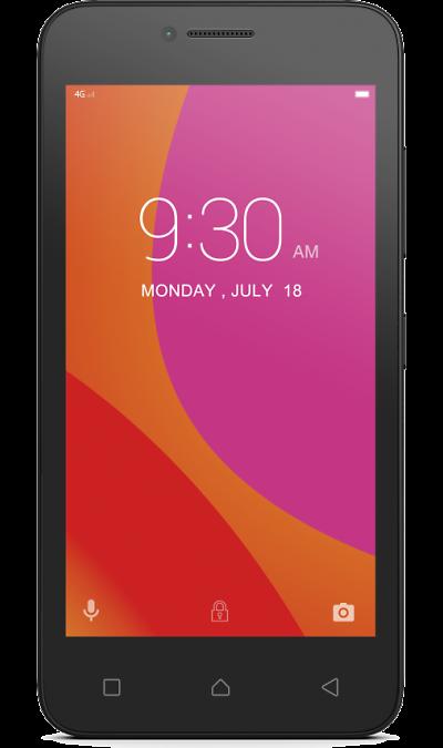 Lenovo A Plus  A1010Смартфоны<br>2G, 3G, Wi-Fi; ОС Android; Дисплей сенсорный емкостный 16,7 млн цв. 4.5; Камера 4 Mpix; Разъем для карт памяти; MP3, FM,  GPS; Время работы 210 ч. / 18.0 ч.; Вес 146 г.<br><br>Colour: Черный