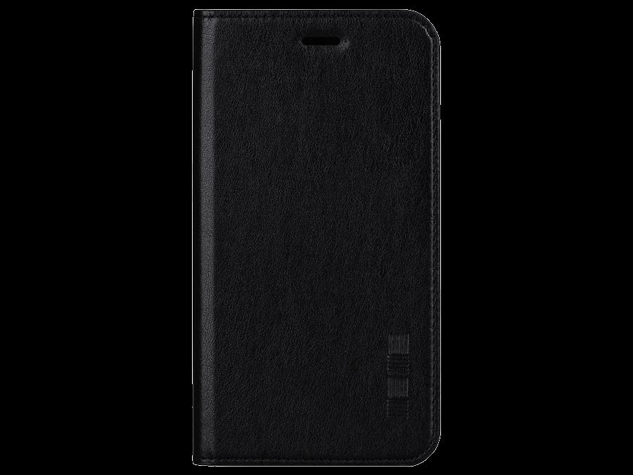 Чехол-книжка Inter-Step для Samsung Galaxy J5 Prime