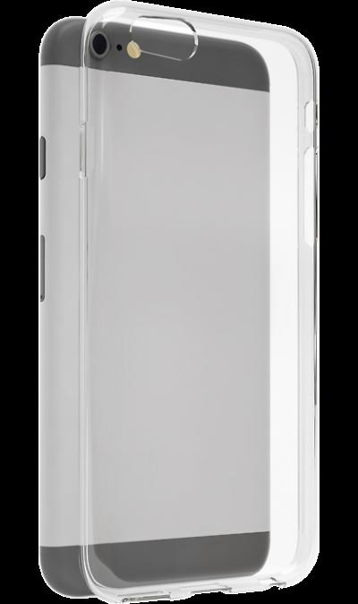 Чехол-крышка Inter-Step для Samsung Galaxy J2 Prime, силиконЧехлы и сумочки<br>Чехол Samsung поможет не только защитить ваш Samsung Galaxy J2 Prime от повреждений, но и сделает обращение с ним более удобным, а сам аппарат будет выглядеть еще более элегантным.<br>