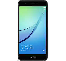 Смартфон Huawei Nova CAN-L11 32Gb LTE Grey