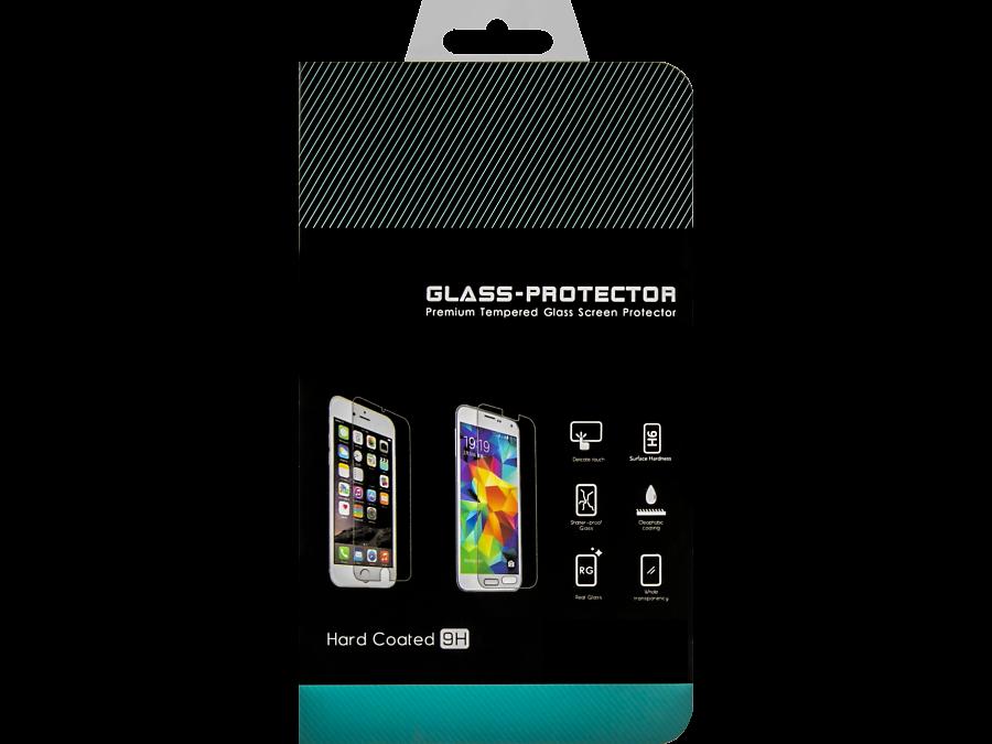Защитное стекло Screen Glass для Apple iPhone 7 Plus