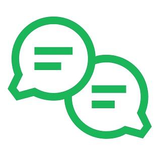 Тариф Включайся! ПишиТарифные планы для мобильных телефонов<br><br>