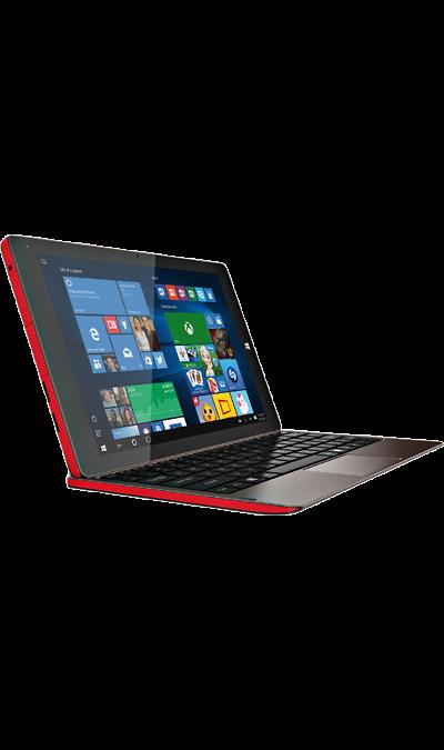 Prestigio MultiPad Visconte V PMP1012TE CoffeeПланшеты<br>Wi-Fi; ОС Windows; Дисплей сенсорный емкостный 16,7 млн цв. 10.1; Камера 2 Mpix; Разъем для карт памяти; Вес 586 г.<br><br>Colour: Коричневый