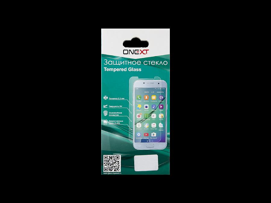 Защитное стекло One-XT для Huawei P10
