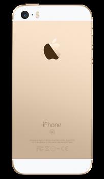 645fd849900 3D-модель Смартфон Apple iPhone SE 32GB Gold. цена 17 490 Рублей RUB. Купить