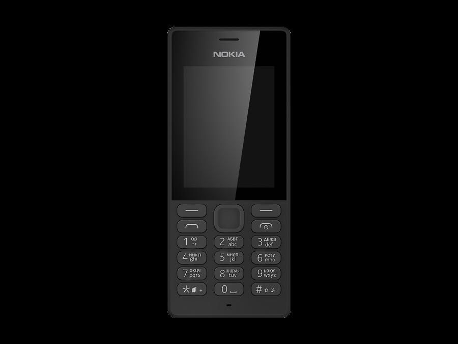 Nokia Nokia 150 Black