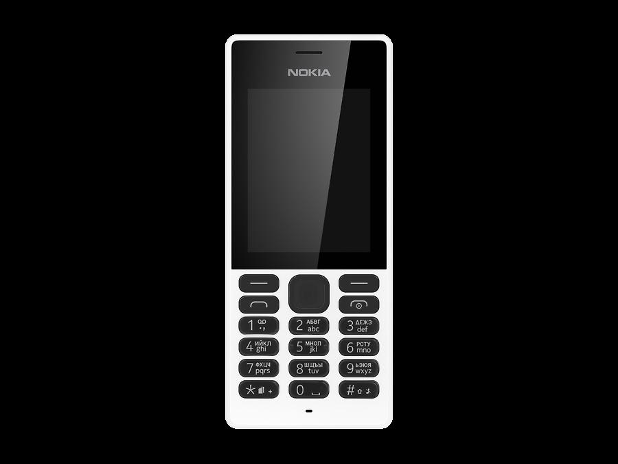 Nokia Nokia 150 White