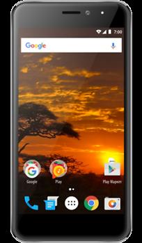 Играть в вулкан на смартфоне Спасск-Рязанский поставить приложение Приложение казино вулкан Горшечное скачать