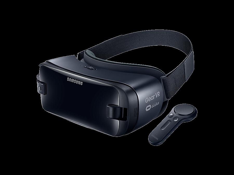 Samsung Gear VR samsung gear vr
