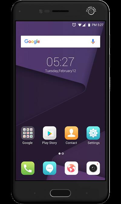 ZTE Blade V8 32GbСмартфоны<br>2G, 3G, 4G, Wi-Fi; ОС Android; Дисплей сенсорный емкостный 16,7 млн цв. 5.2; Камера 13 Mpix, AF; Разъем для карт памяти; MP3, FM,  GPS / ГЛОНАСС; Время работы 480 ч. / 150.0 ч.; Вес 144 г.<br><br>Colour: Серый