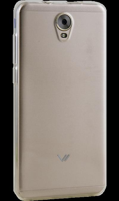 Чехол-крышка Inter-Step для Vertex Impress Eagle, силикон, прозрачныйЧехлы и сумочки<br>Чехол Inter-Step поможет не только защитить ваш Vertex Impress Eagle от повреждений, но и сделает обращение с ним более удобным, а сам аппарат будет выглядеть еще более элегантным.<br>