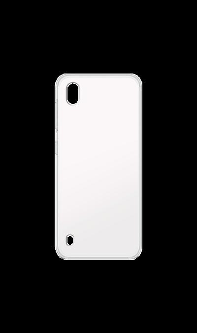 Gresso Чехол-крышка Gresso для ZTE Blade A5, силикон, прозрачный gresso чехол книжка gresso для zte axon 7 mini полиуретан черный