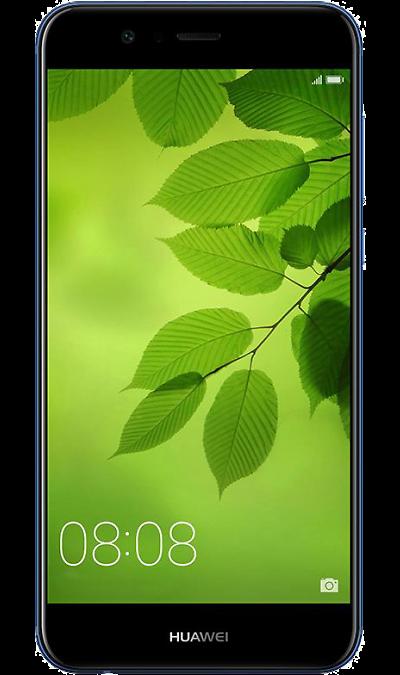 Huawei Huawei Nova 2 аксессуар чехол huawei nova zibelino classico black zcl hua nov blk