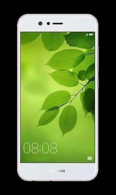 Huawei Huawei Nova 2 смартфон huawei nova серебристый 51090xla