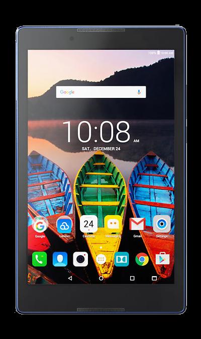 Lenovo Tab 3 TB3-850M 2Gb 16Gb LTEПланшеты<br>2G, 3G, 4G, Wi-Fi; ОС Android; Камера 5 Mpix; Разъем для карт памяти; MP3, FM,  GPS; Время работы 960 ч. / 24.0 ч.; Вес 353 г.<br><br>Colour: Черный
