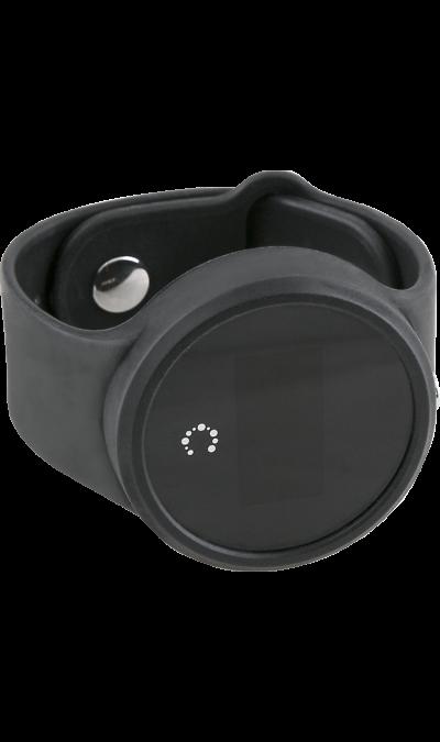 Геотрекер Life Control MCLG-01Умный дом<br>Чтобы не переживать.<br>Геотрекер определяет координаты по GPS/ГЛОНАСС с точностью до нескольких метров. Так вы всегда в курсе местоположения ваших близких, питомцев или вещей.<br><br>Находит подход к каждому.<br>С набором аксессуаров геотрекер легко носить на руке, крепить к велосипеду или лямке рюкзака, носить в чемодане, размещать на ошейнике домашнего животного или просто оставить в автомобиле.<br><br>SOS-кнопка 24/7.<br>В случае необходимости тот, у кого ...<br><br>Colour: Черный