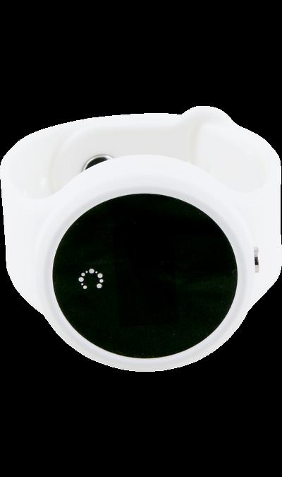 Геотрекер Life Control MCLG-01 (белый)Умный дом<br><br><br>Colour: Белый