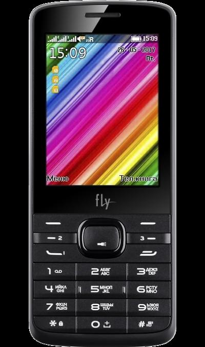 Fly Fly TS113